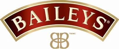 Restaurants Baileys Canada Logos Enroute Sponsors Themes