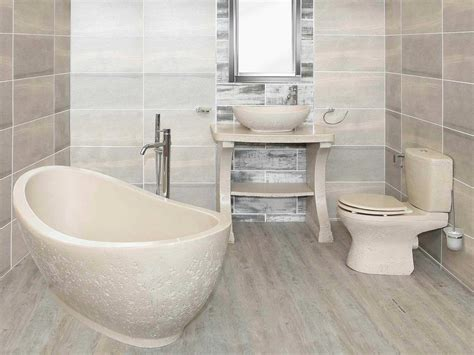 stone cradle 5 piece bathroom set