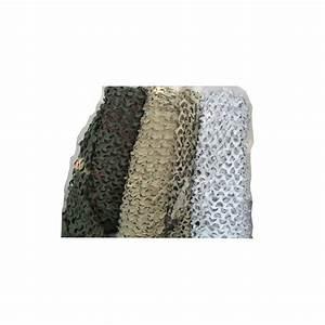 Filet De Camouflage Blanc : filet de camouflage blanc en rouleau surplus le casque bleu ~ Melissatoandfro.com Idées de Décoration