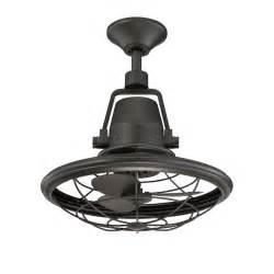 Outdoor Dual Oscillating Ceiling Fan by Retro Ceiling Fan Dual Retro Wiring Diagram Free Download
