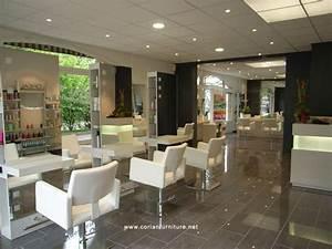 elegant design beauty salon and hair salon styling unites With meuble 8 cases ikea 7 salle de bain style spa bidouilles ikea
