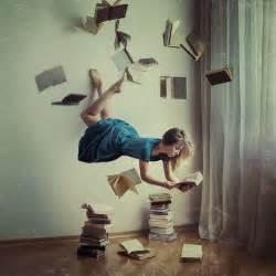Le Levitation by 17 Best Ideas About Levitation Photography On Pinterest