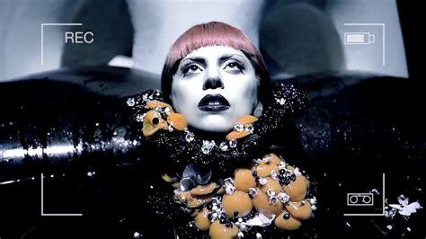 Illuminati Gaga Real Manifests In Gaga Illusion