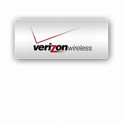 Verizon Wireless Sells Crackberry Provider Biggest Currently
