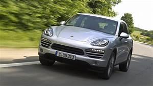 Wert Auto Berechnen Schwacke : dreijahreswagen so wenig ist ihr auto laut schwacke noch wert welt ~ Themetempest.com Abrechnung