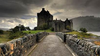 Background Editor Hdr Backgrounds Scotland Effected Business