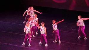 Samanvi Barbie girl dance 2016 - YouTube