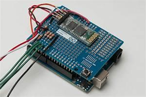 Arduino Dro Diy Build Instructions