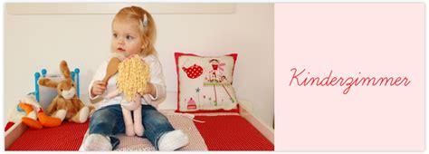 Kinderzimmer Preiswert Gestalten by Babyzimmer Baby Kinderzimmer Einrichten Und Gestalten