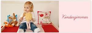 Baby Kinderzimmer Gestalten : babyzimmer baby kinderzimmer einrichten und gestalten baby kinderzimmer ~ Markanthonyermac.com Haus und Dekorationen