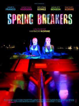 spring breakers  selena gomez vanessa hudgens