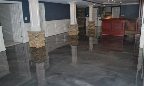 Epoxy Contractors in Westchester County, New York