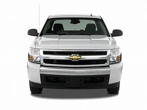 2007 Chevrolet Silverado Reviews