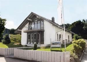 Streif Haus Köln : streif haus fellbach hausbau leicht gemacht mit einem fertighaus von streif haus ~ Buech-reservation.com Haus und Dekorationen