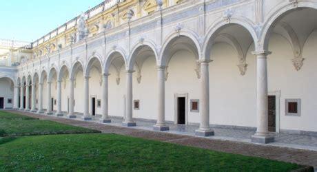 Certosa Di Pavia Costo Ingresso by Certosa Di San Martino