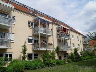 Wohnung Mieten Dresden Mockritz by 2 Zimmer Wohnung Mieten Dresden Seidnitz Dobritz 2 Zimmer