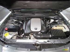 7l Hemi Truck Engine Fvr Wpc Museum F 500x375 2003 Dodge