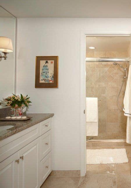 birmingham jack  jill bathroom remodel mainstreet