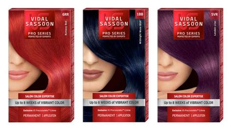 37 Best London Lilac Hair Color Transformations Images On