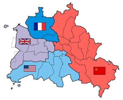 Berlinouest — Wikipédia