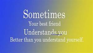 Beautiful Quotes On Friendship For Facebook | www.pixshark ...