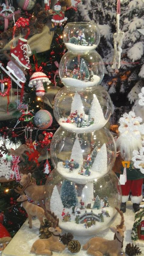 77 best images about christmas 2014 2016 on pinterest show rooms christmas trees and glamour