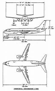 Boeing 737 Pilots Notes