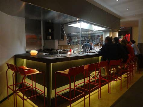 restaurant japonais cuisine devant vous koi nouveau restaurant japonais à aix en provence mise