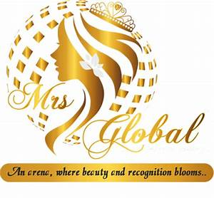 Mrs Global | Beauty Pageant | Fashion Events | Mrs Global ...