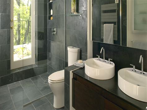 Bathroom Ideas Photos by Kohler Bathroom Ideas Photo Gallery Bathroom Design
