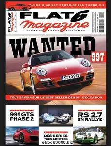 Magazine De Sport : magazines occasion annonces achat et vente de magazines paruvendu mondebarras page 20 ~ Medecine-chirurgie-esthetiques.com Avis de Voitures