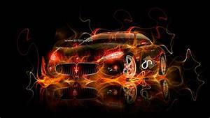 Car Wallpapers For Fire WallpaperSafari