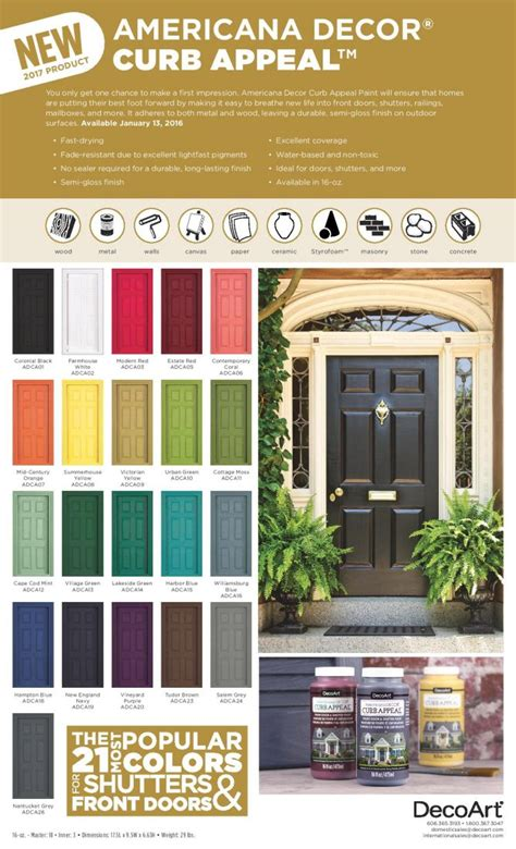 cheery coral painted front doors diy lolly jane