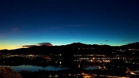 Holidays To Orta San Giulio Lake Orta Topflight Italian