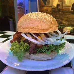 Burger Restaurant Mannheim : die kuh die lacht home mannheim germany menu prices restaurant reviews facebook ~ Pilothousefishingboats.com Haus und Dekorationen