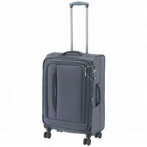 Koffer Set Test : travelite crosslite 4 pcs koffer set test datenblatt und sogar ~ A.2002-acura-tl-radio.info Haus und Dekorationen