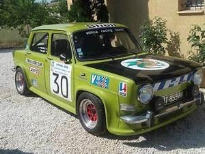 Simca 1000 Rallye 2 : simca 1000 rallye simca 1000 rallye 2 occasion le parking ~ Medecine-chirurgie-esthetiques.com Avis de Voitures