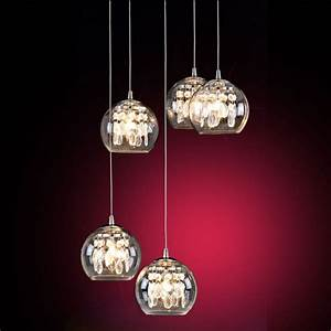Best images about light shades on glass