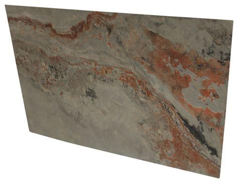 thin flexible stone veneer sheet autumn pearl