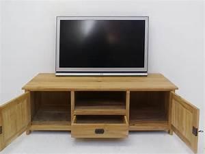 Eckschrank Für Fernseher : tv schrank gebraucht inspirierendes design f r wohnm bel ~ Markanthonyermac.com Haus und Dekorationen