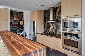 Everything, About, Slab, Cabinet, Doors, Aka, European, Style, Cabinets