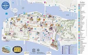Zadar Tourist Board - Multimedia - Brochures