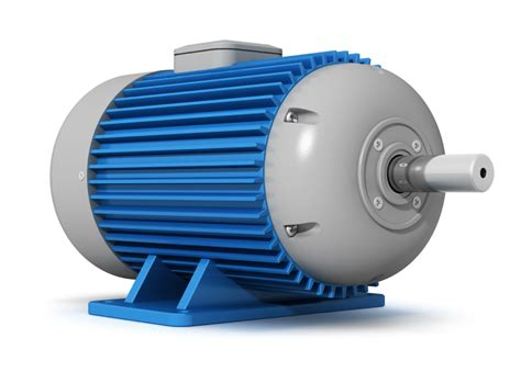 Industrial Electric Motors by Motor Repair Service For Any Industry Renown Electric