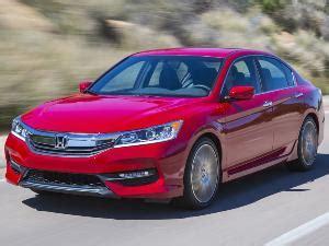 cheapest brand  cars autobytelcom