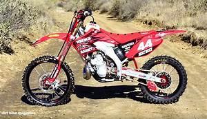 Honda 250 Cr : project 2004 honda cr 250 off road 2 stroke derestricted ~ Dallasstarsshop.com Idées de Décoration