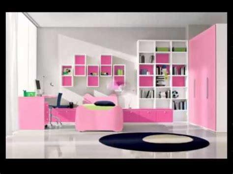 d馗oration pour chambre de fille tout pour créer sa décoration chambre fille