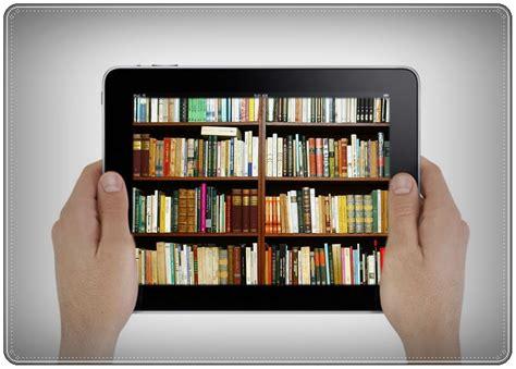 Libreria Book Vendo by Comprar Libros El Auge Comercio Electr 243 Nico En