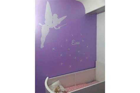 chambre bébé fée clochette deco chambre fee 213738 gt gt emihem com la meilleure