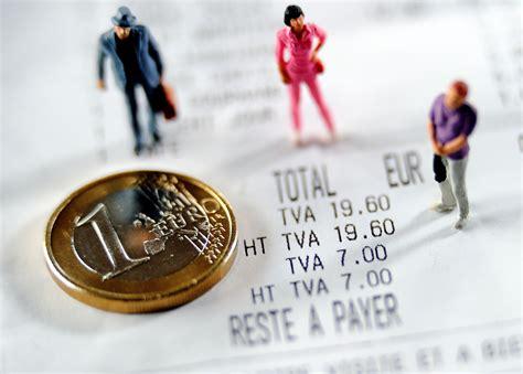 bureau d imposition luxembourg 3 bureau des impots centre des finances publiques bureau