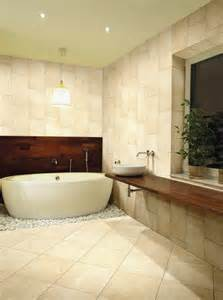 pictures   tile  small bathroom